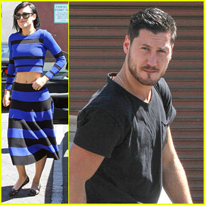 Rumer Willis Boyfriend 2013