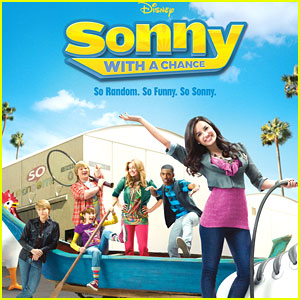 Which Actors Almost Played Demi Lovato's Siblings On 'Sonny With A Chance'? Find Out Here!