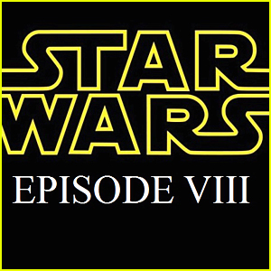 'Star Wars Episode VIII' Release Date Announced & Stand-Alone Film Titled 'Rogue One'