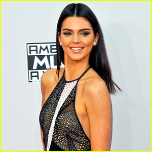 Us Weekly Retracts Kendall Jenner Quote About Her Father Bruce Jenner