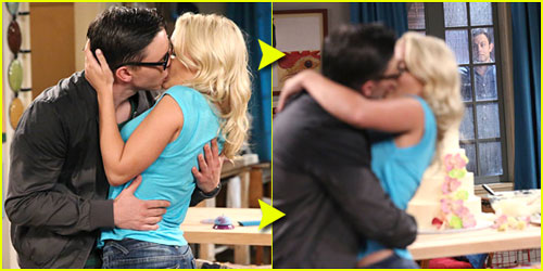 'Young & Hungry' Countdown: Five Days Left Until Season Two Premiere!