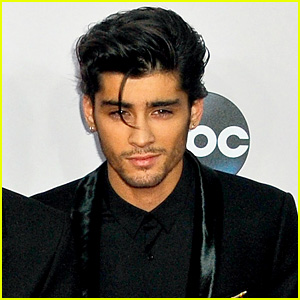 Zayn Malik Cheating Rumors 'Caused Huge Problems' With Fiance Perrie Edwards
