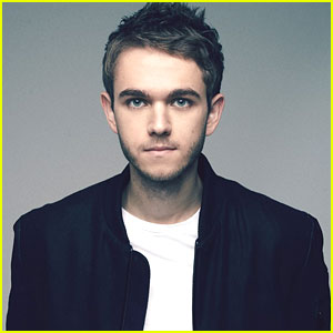 Zedd Reveals Upcoming Album Title & Teasers - See Them Here!