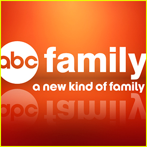 ABC Family Greenlights Two New Comedies & Three Unscripted Series - Find Out About Them Here!