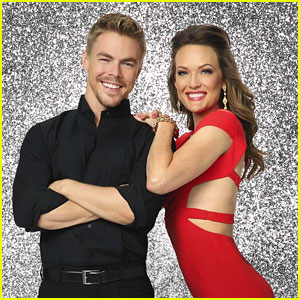 Amy Purdy Would Absolutely Do 'Dancing With The Stars' Over Again - Read Our Exclusive Interview Now!
