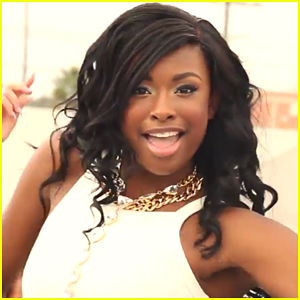 Coco Jones Drops Video For New Single 'Let 'Em Know' - Watch Here!