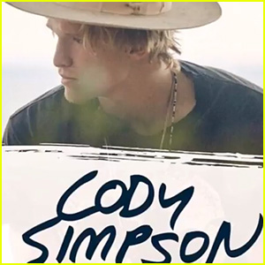 Cody Simpson Drops Brand New Song 'Thotful' - Listen Now!