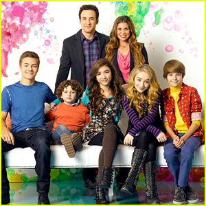 'Girl Meets World' Season Two Premiering May 11th!