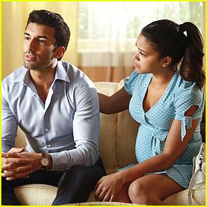 Will Jane & Rafael Fix Their Relationship On Tonight's 'Jane The Virgin'?