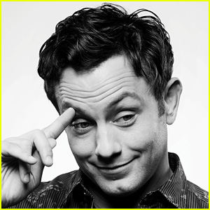 Young & Hungry's Jonathan Sadowski is Excited Season Two Has More Episodes!