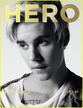 Justin Bieber Says His Public Apologies Were Sincere & Honest
