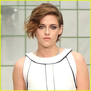 Kristen Stewart Is In Negotiations For 'Billy Lynn�s Long Halftime Walk'