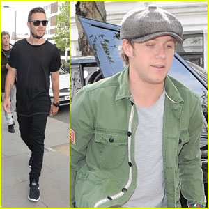 Lance Bass Sees Harry Styles Leaving One Direction 'Soon'