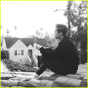 Ryan Beatty Drops New Song 'Memories & Photographs' - Listen Here!