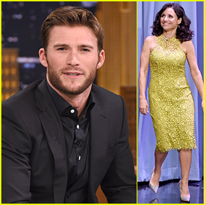 Scott Eastwood Almost Got Trampled By Bull in Real Life - Watch Now!