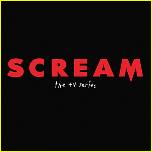 Watch Bella Thorne Scream For Her Life In 'Scream' TV Series Trailer; Premieres June 30th!