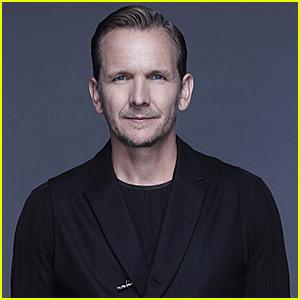 Sebastian Roch� Teases Mikael's Return to 'The Originals,' Talks Nina Dobrev's 'TVD' Exit