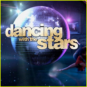 Re-Watch Season 18's Disney Week Before 'Dancing With The Stars' Tonight!