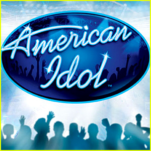 Who Was Voted Off 'American Idol'? Find Out Top 3 Here!