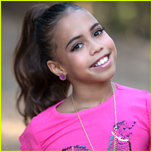 Meet 'Sister Code' Actress Asia Monet Ray - Get to Know Her With 10 Fun Facts!