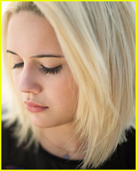 Bea Miller Took Nick Jonas' 'Chains' & Made It Even More Catchy