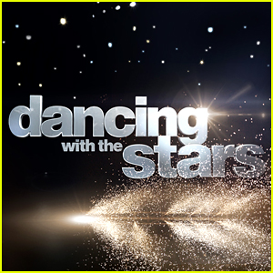Find Out Who Was Eliminated From 'Dancing with the Stars' Week 9!