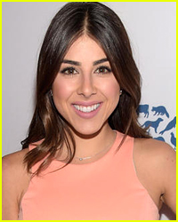 That's It - Daniella Monet is Catering Our Next Party