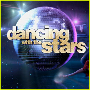 Who Should Win 'Dancing With the Stars' Season 20? Vote in Our Poll Now!