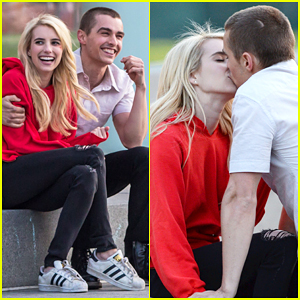 Dave Franco Photos, News, and Videos | Just Jared Jr. | Page 3