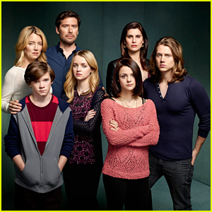 'Finding Carter' Gets 12 More Episodes!