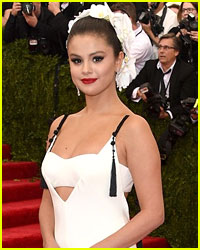 Is Selena Gomez Almost Done With Her New Album? Find Out Here!