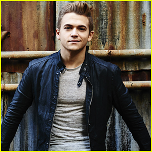 Hunter Hayes Launches SleevesUp Virtual Blood Drive During Tour