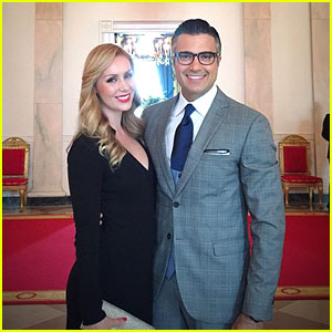 Jane The Virgin's Jaime Camil Scores Critics' Choice Award Nomination