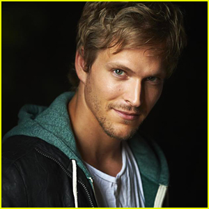 Jon Cor Joins 'Shadowhunters' TV Series As Hodge
