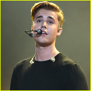 Watch Justin Bieber Perform for First Time in Years at Wango Tango (Video)