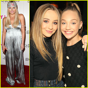 Sia Gave Maddie Ziegler The Best Advice Ever - Read It Here!