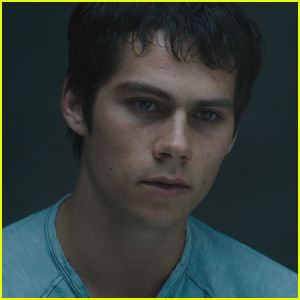 Watch Dylan O'Brien in First Action-Packed 'Maze Runner: The Scorch Trials' Trailer!