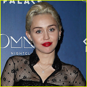 Miley Cyrus Debuts New Songs & Covers - Watch Now!