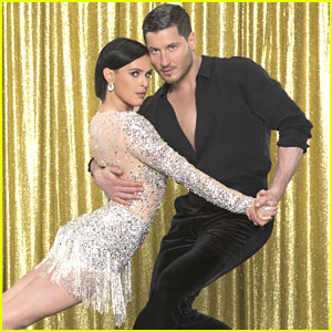Rumer Willis & Val Chmerkovskiy: Vote For Your Favorite DWTS Performance Now!