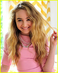 Sabrina Carpenter Takes Fans On The Coolest Weekend Adventure