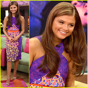 kelsey chow stefanie scott and naked