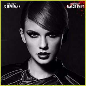 Taylor Swift Debuts 'Bad Blood' Music Video - Watch Here!