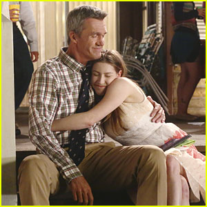 Sue Graduates On Tonight's 'The Middle' Season Finale!