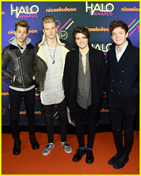 The Vamps Speak Out About Zayn Malik Leaving One Direction