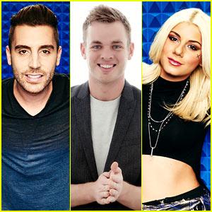 'American Idol' 2015 - Final 2 Revealed!