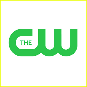 The CW Reveals Fall Premiere Dates for Their Television Shows!