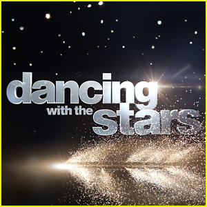 'Dancing With The Stars' Premiere Date Announced; Watch Witney Carson & Val Chmerkovskiy's Tour Hip Hop Routine!