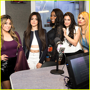 Fifth Harmony's 'Worth It' Certified Platinum - See Their Reaction Tweets!