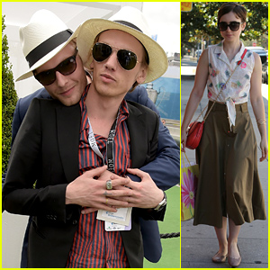 are lily collins and jamie bower dating 2014