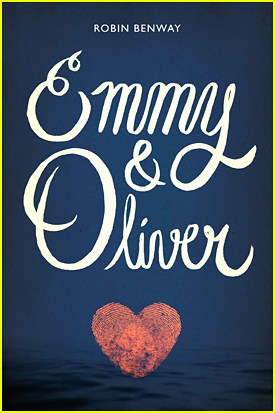 'Emmy & Oliver' Are the JJJ Book Club's New Eleanor & Park - See The June Picks Here!